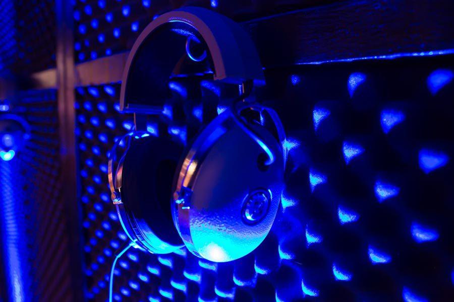 audio visual rental equipment nashville tn_FADDs Events_Nashville TN