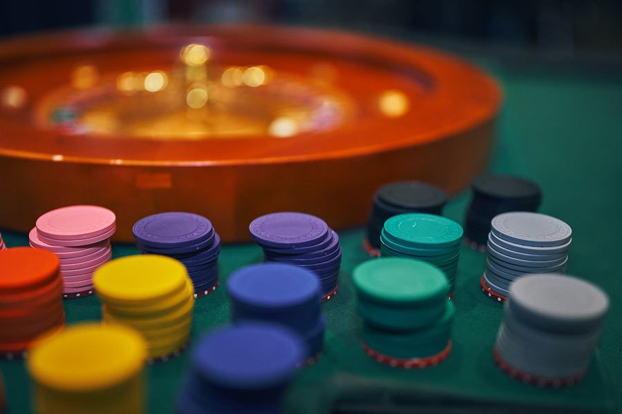 casino party rentals nashville tn_FADDs Events_Nashville TN