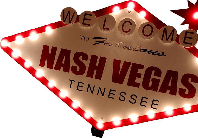 Nash Vegas_FADDs Events_Nashville TN