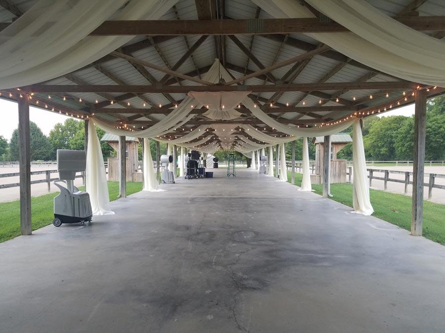 wedding decor rentals nashville_FADDs Events_Nashville TN