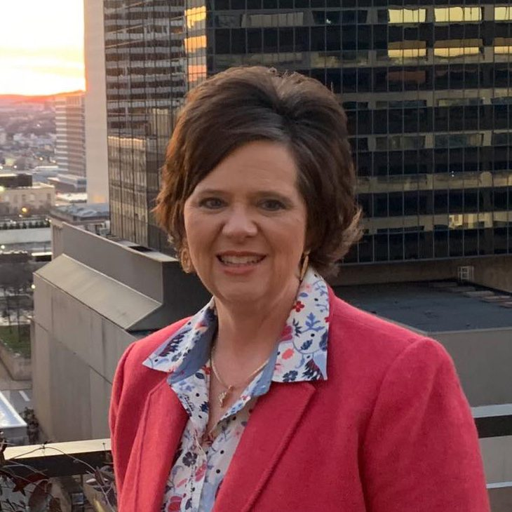 Angela Mills_FADDs Events_Nashville TN