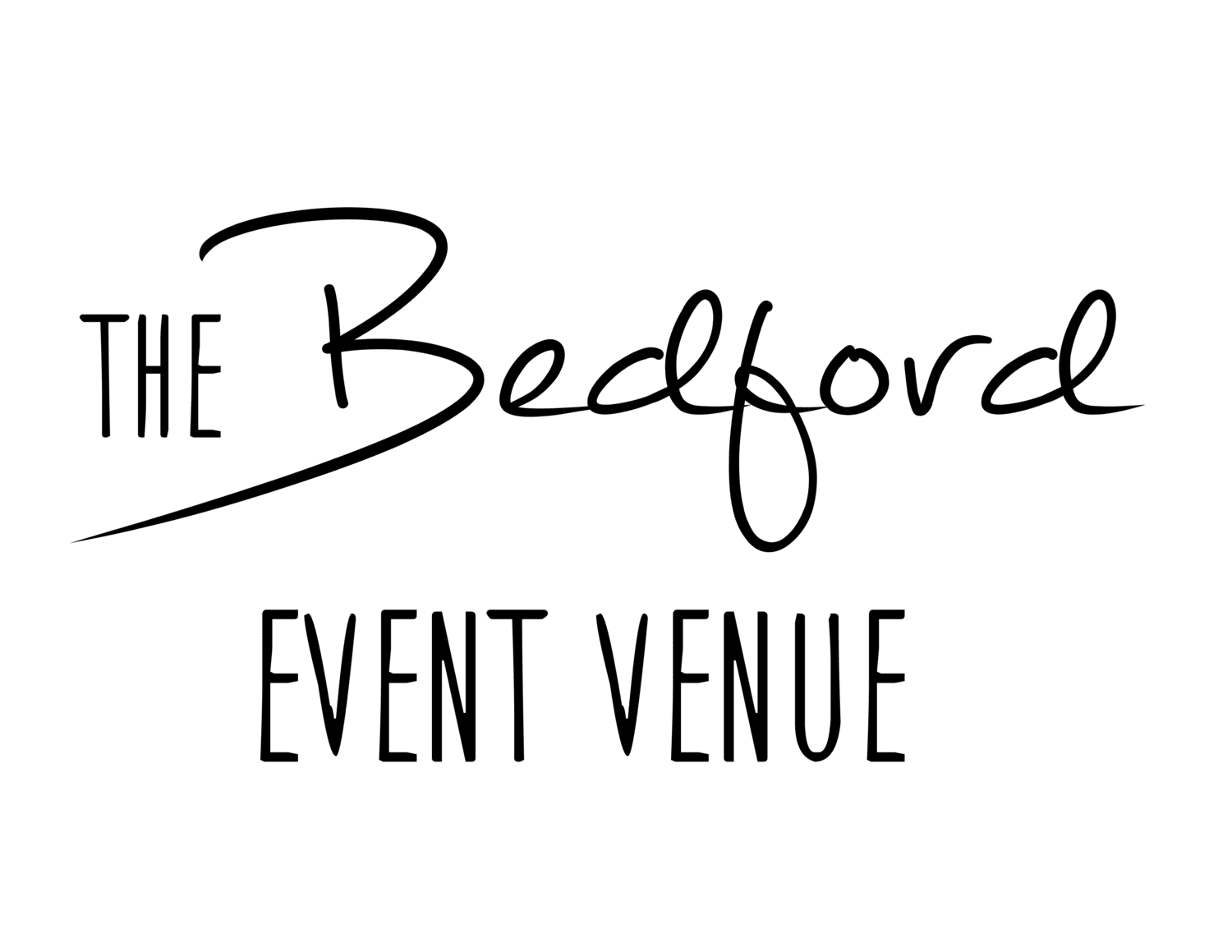 The Bedford is a Venue and Rental Partner for FADDs Casino, Wedding, and Corporate Event Planning