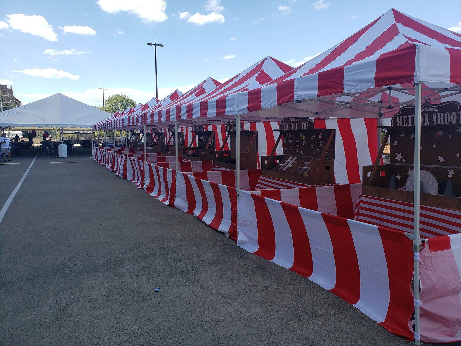 carnival games rental_FADDs Events_Nashville TN