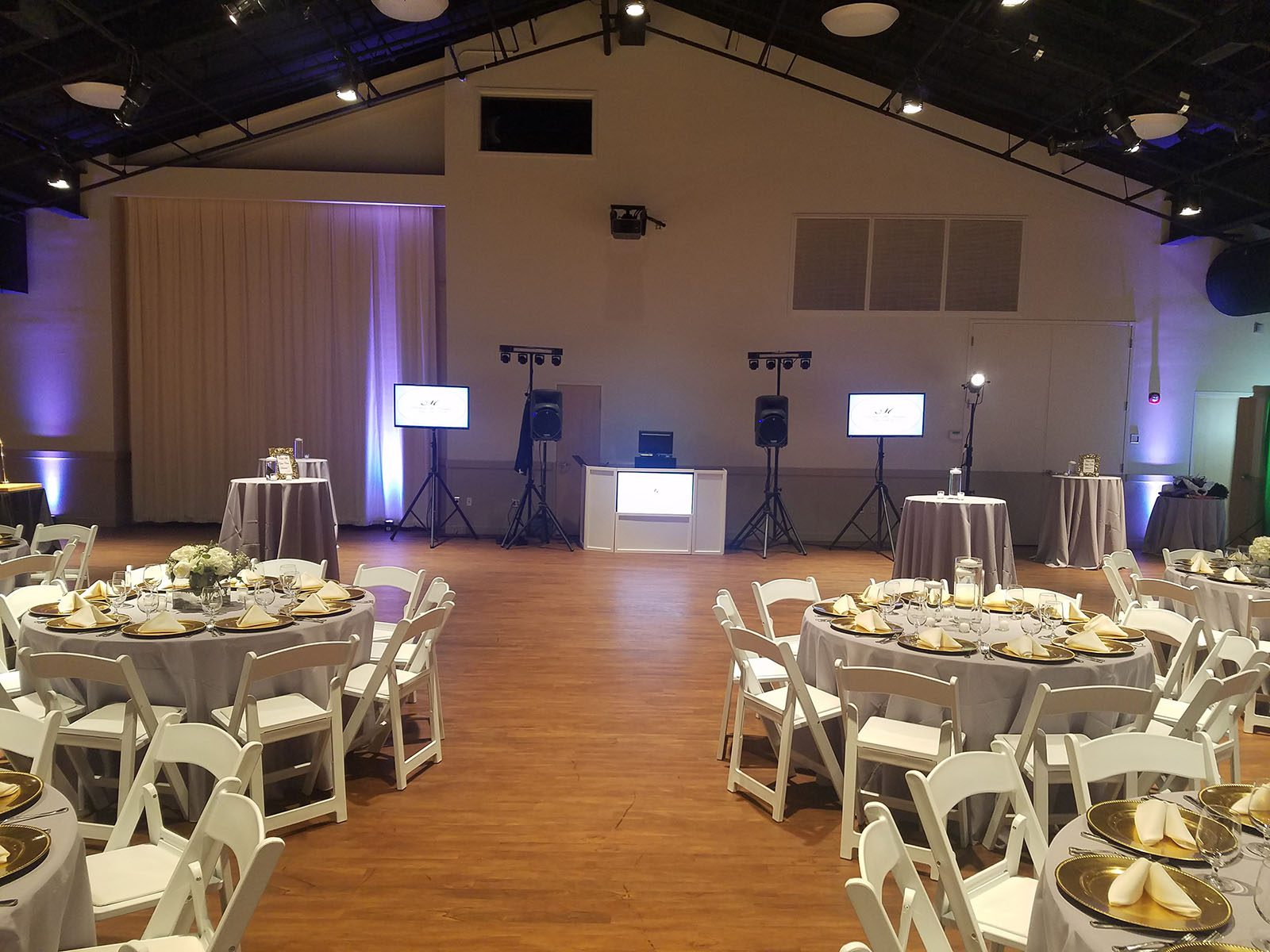 wedding lighting rental nashville tn_FADDs Events_Nashville TN