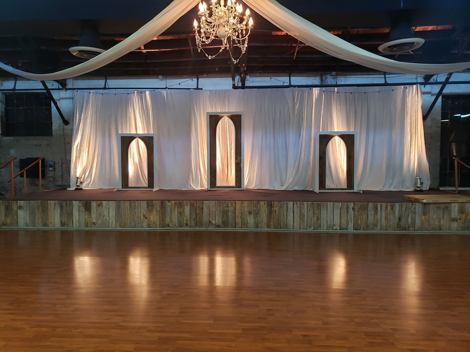 lighting and decor nashville tn_FADDs Events_Nashville TN