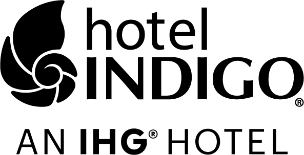 Hotel Indigo is a Venue and Rental Partner for FADDs Casino, Wedding, and Corporate Event Planning