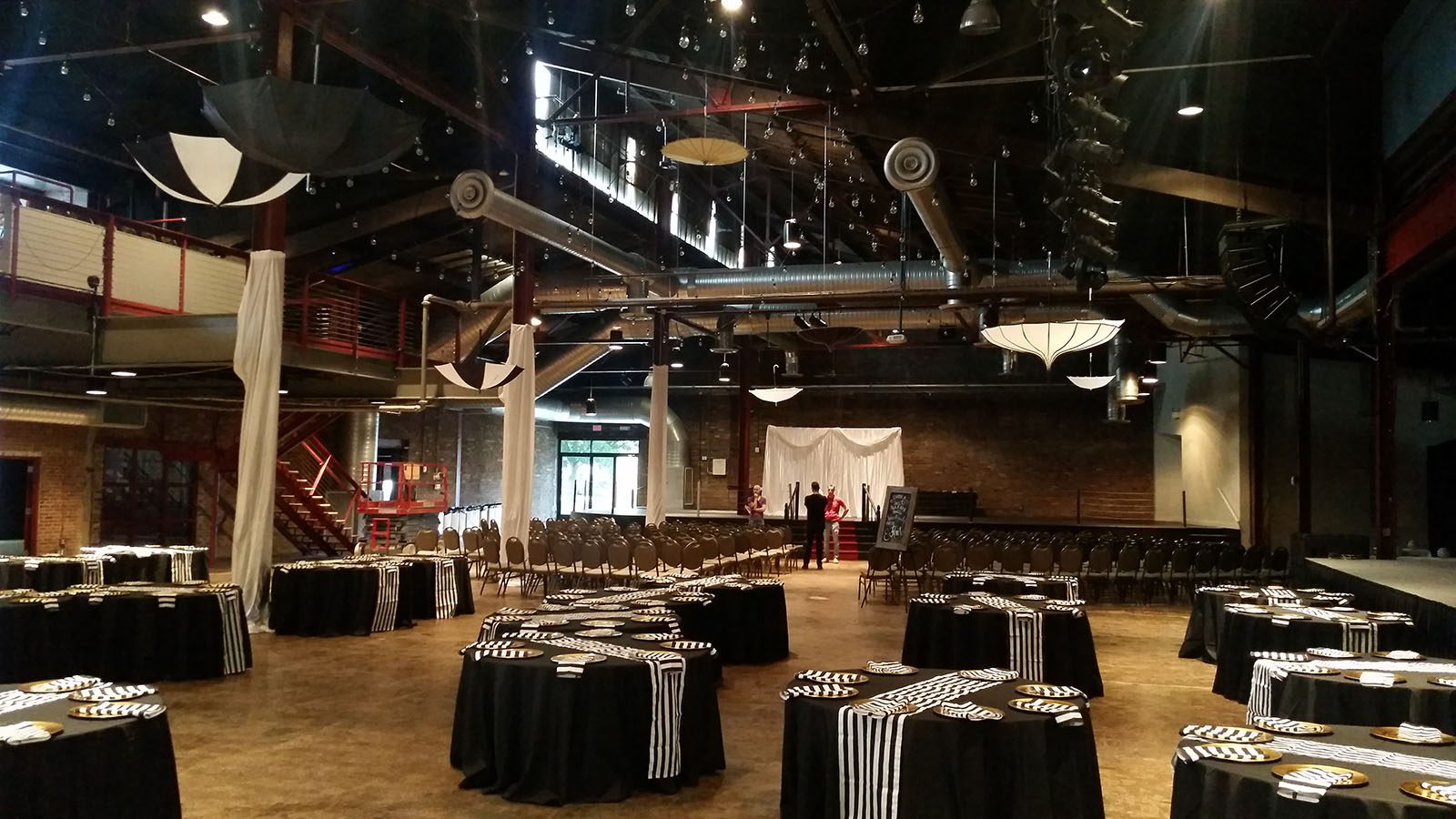 lighting and decor nashville tn__FADDs Events_Nashville TN