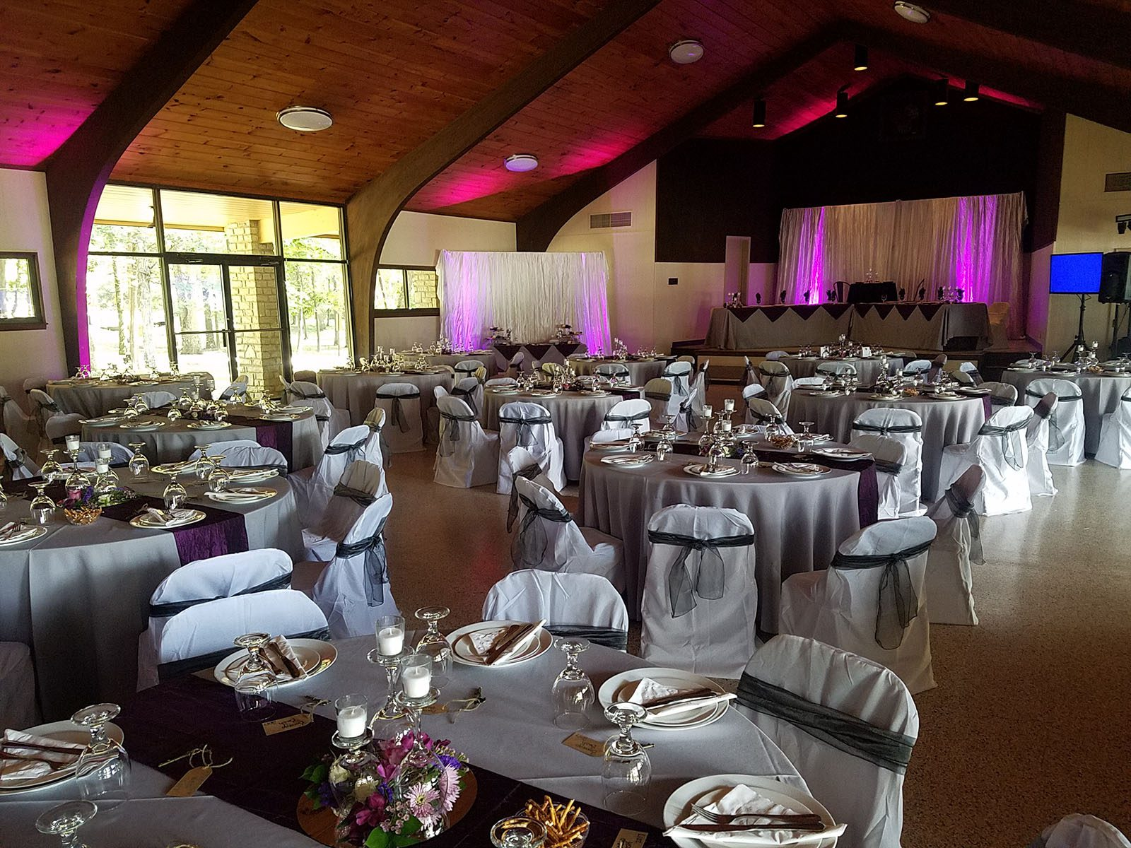 wedding decor rental nashville_FADDs Events_Nashville TN