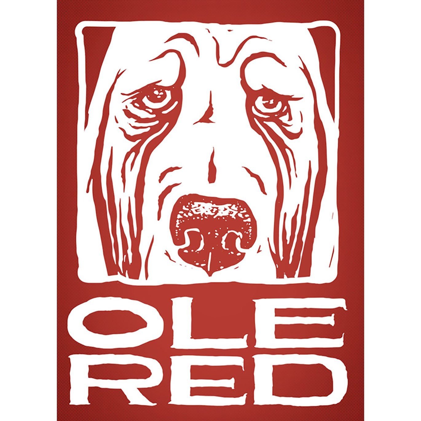 Ole Red is a Venue and Rental Partner for FADDs Casino, Wedding, and Corporate Event Planning