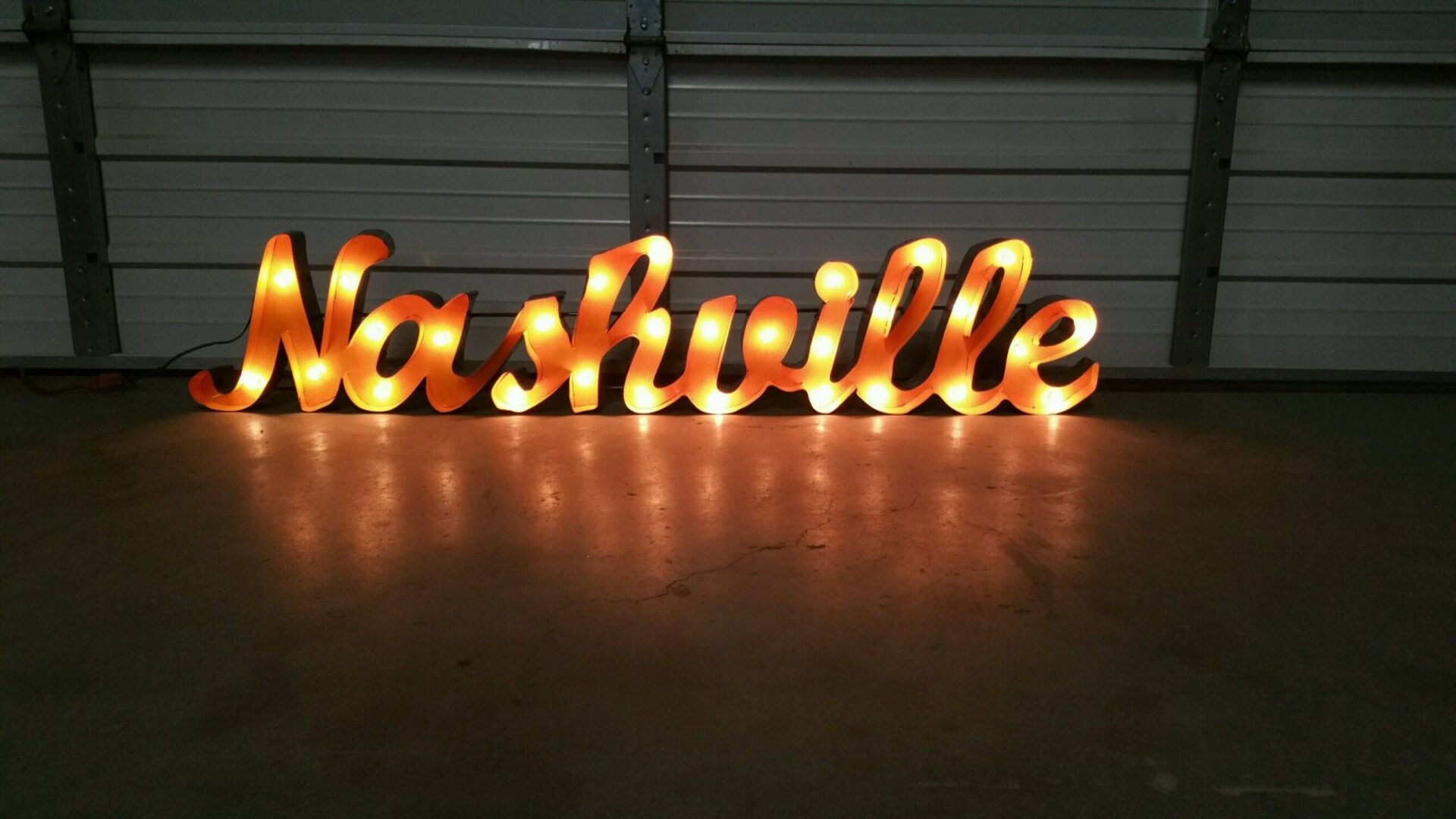 event lighting and decor rental from fadds events in nashville tn