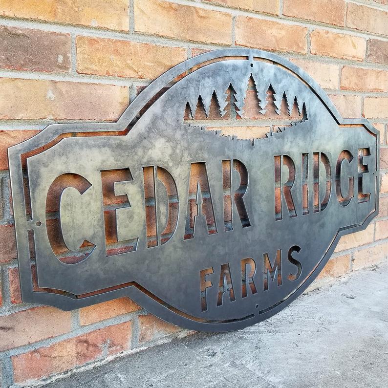 cedar ridge event decor from fadds events in nashville tn